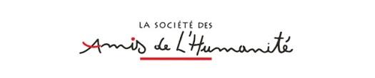 logo-amis-humanite